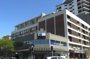 Picture of 318/29 Newland Street, Bondi Junction NSW 2022