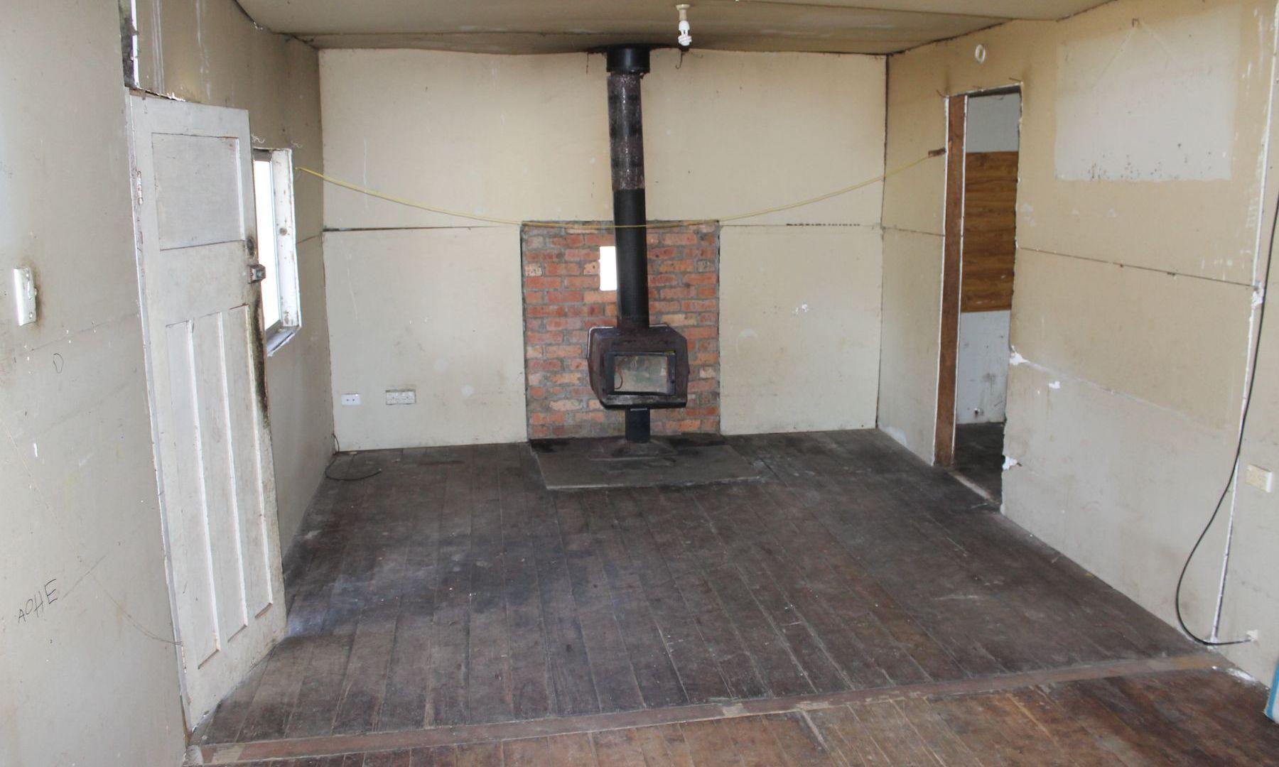Lot 105 Short Street, Capertee NSW 2846, Image 1