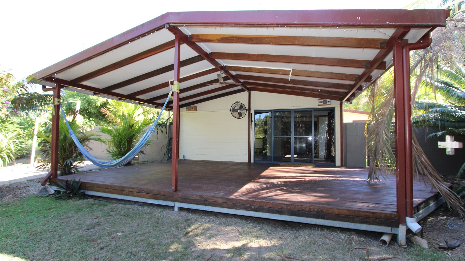 3 Jean St, Nelly Bay QLD 4819, Image 1