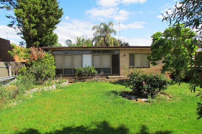 Picture of 51 Stanley  Street, WODONGA VIC 3690