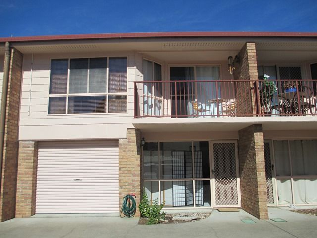 Unit 5/119 Freshwater Street, Torquay QLD 4655, Image 0