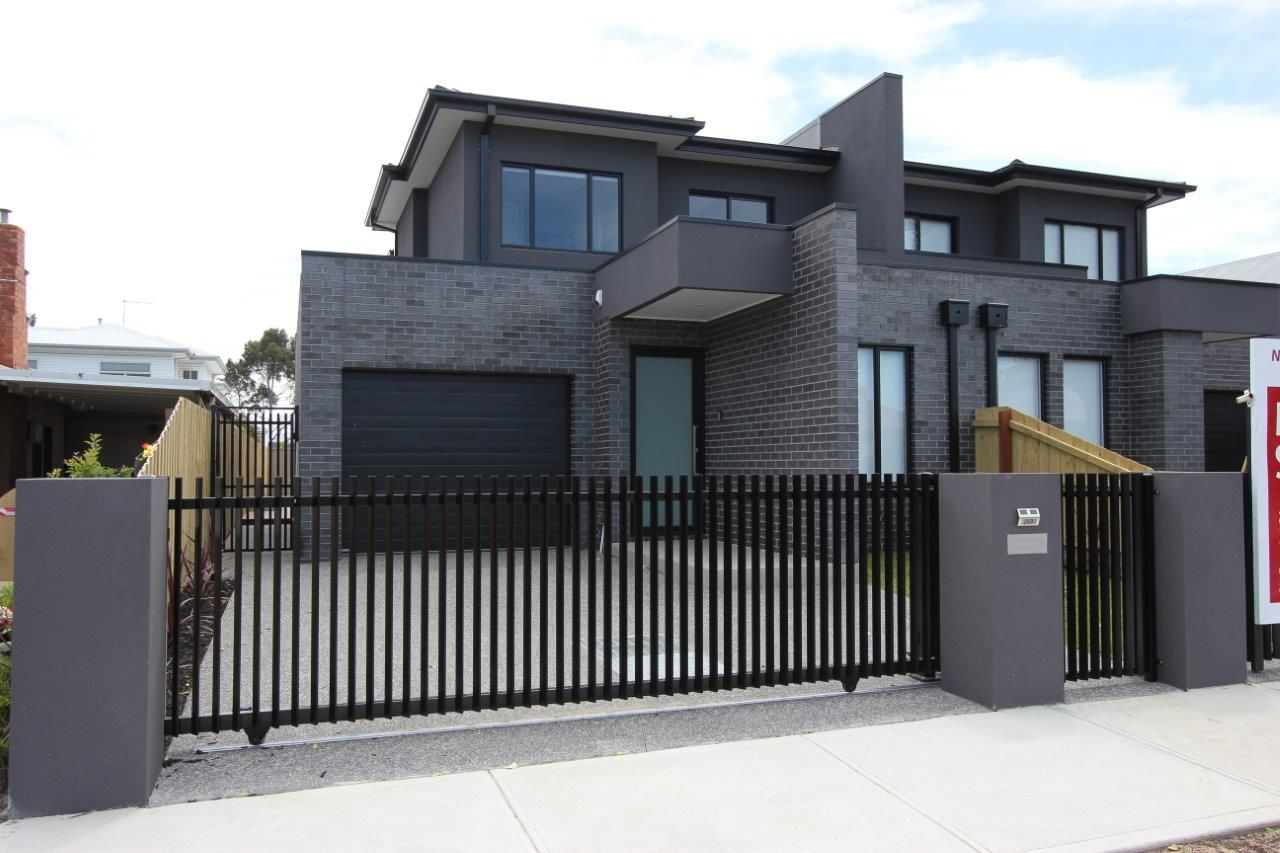 26B Fisher, Maidstone VIC 3012, Image 0