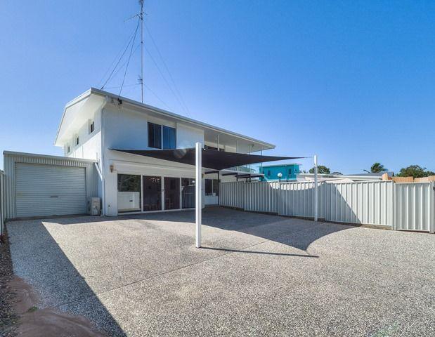 621 Esplanade, Urangan QLD 4655, Image 1
