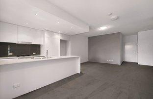 49/8 Dunmore Terrace, Auchenflower QLD 4066