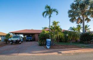Picture of 4 Nicholls Retreat, Port Hedland WA 6721