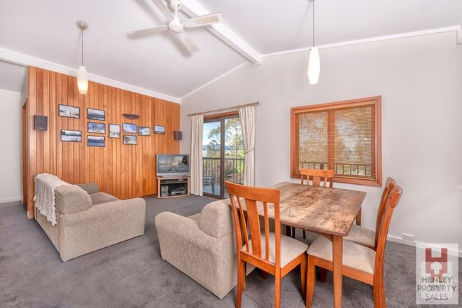 Picture of 1/34 Ingebyra Street, JINDABYNE NSW 2627