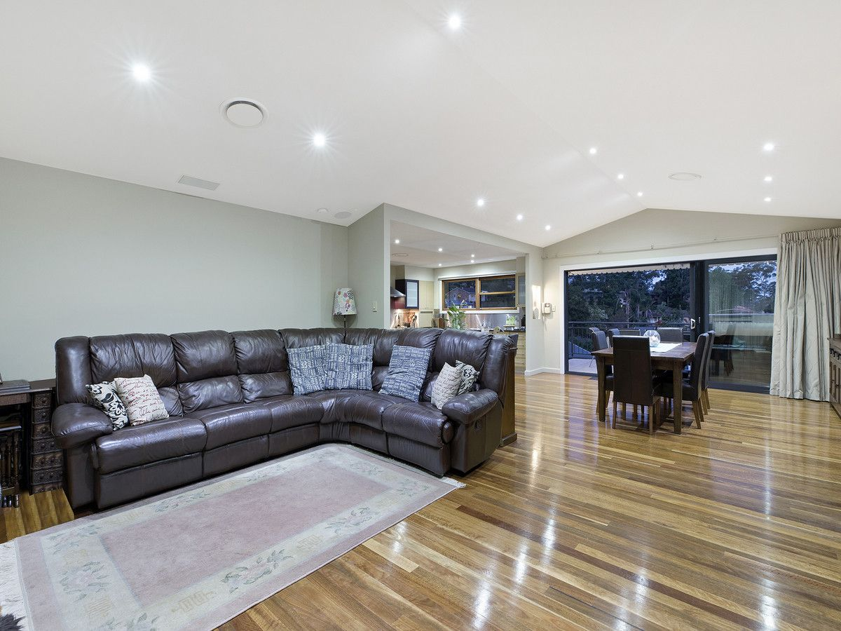 10 Wycombe Road, Terrigal NSW 2260, Image 2