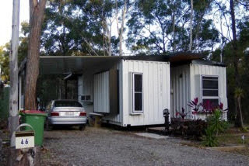 46 Villa Wood Rd., Russell Island QLD 4184, Image 2