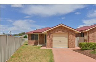 Picture of 6b Iris Close, Kootingal NSW 2352