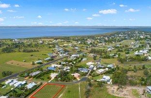 Picture of 11 Ferryman Close, River Heads QLD 4655