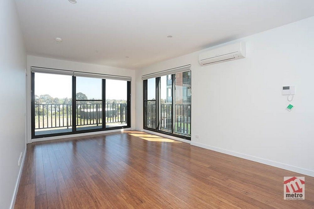 107/8 Olive York Way, Brunswick West VIC 3055, Image 2