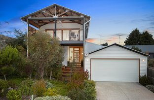Picture of 59 Gwinganna Drive, Clifton Springs VIC 3222
