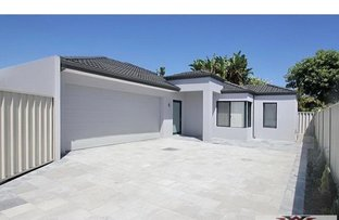 Picture of 6A Merton Way, Morley WA 6062