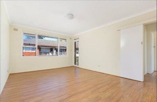 Picture of 9/10 Essex Street, Epping NSW 2121