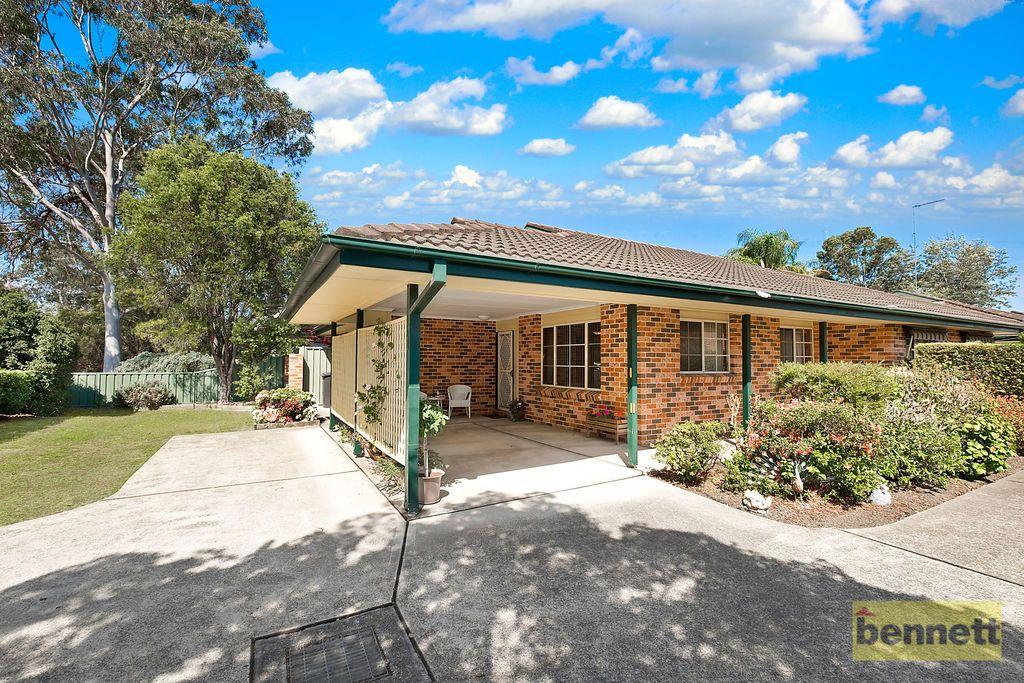 1/114 Windsor  Street, Richmond NSW 2753, Image 0