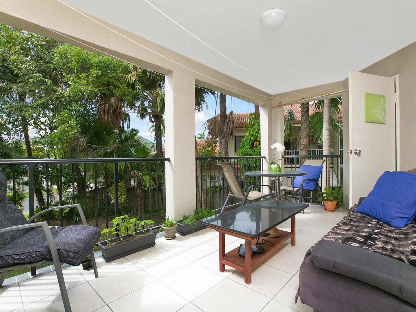 4/13-17 Oyster Court, Trinity Beach QLD 4879, Image 0