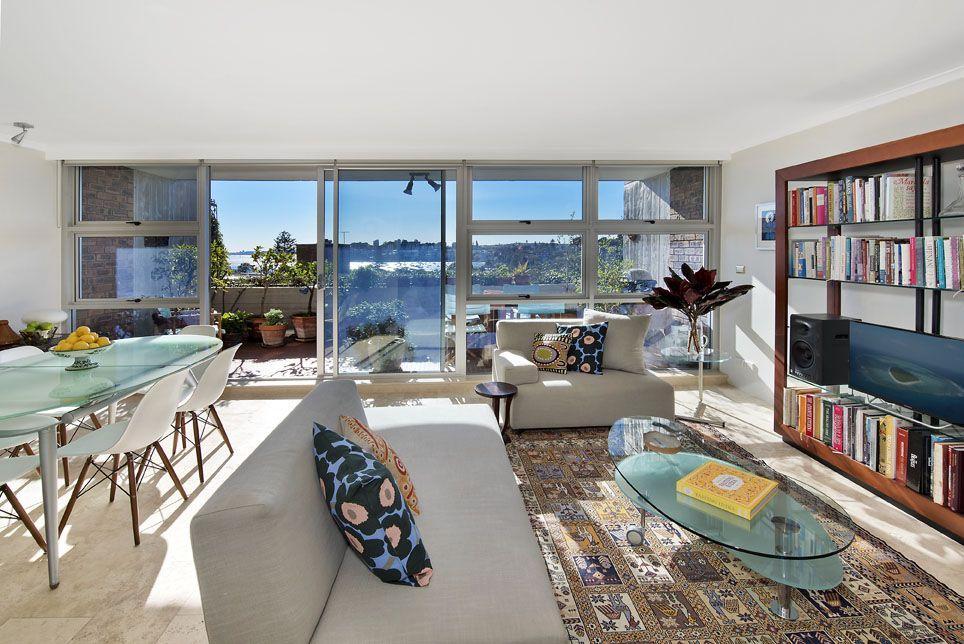 B62/39 Ocean  Avenue, Double Bay NSW 2028, Image 1