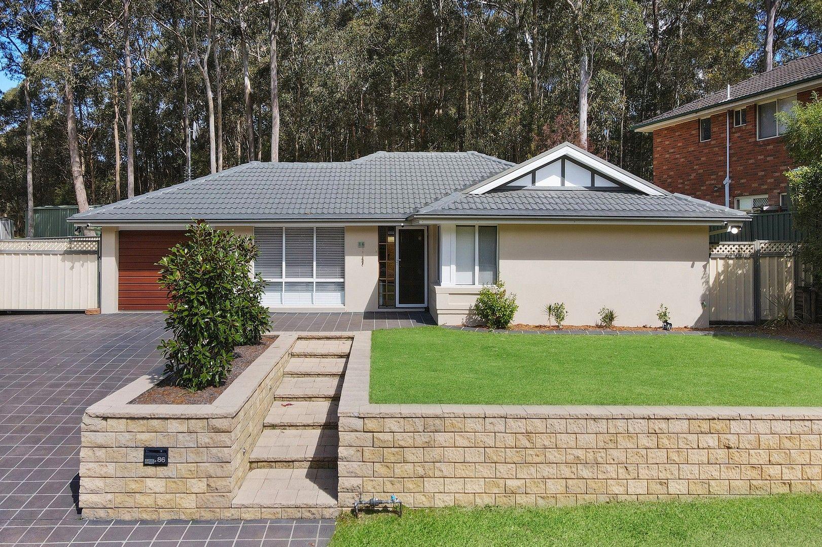 86 Bottlebrush Drive, Glenning Valley NSW 2261, Image 0