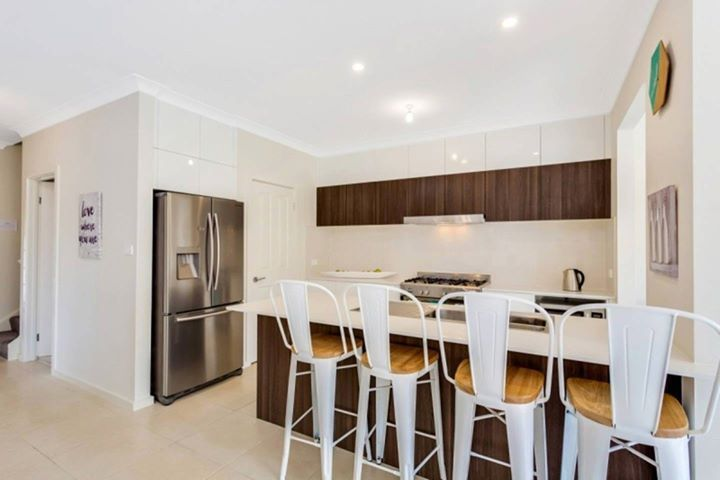 67 Minneapolis Crescent, Maroubra NSW 2035, Image 2