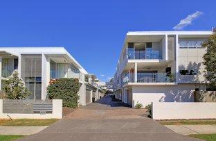 Picture of 5/97 Baringa Street, Morningside QLD 4170