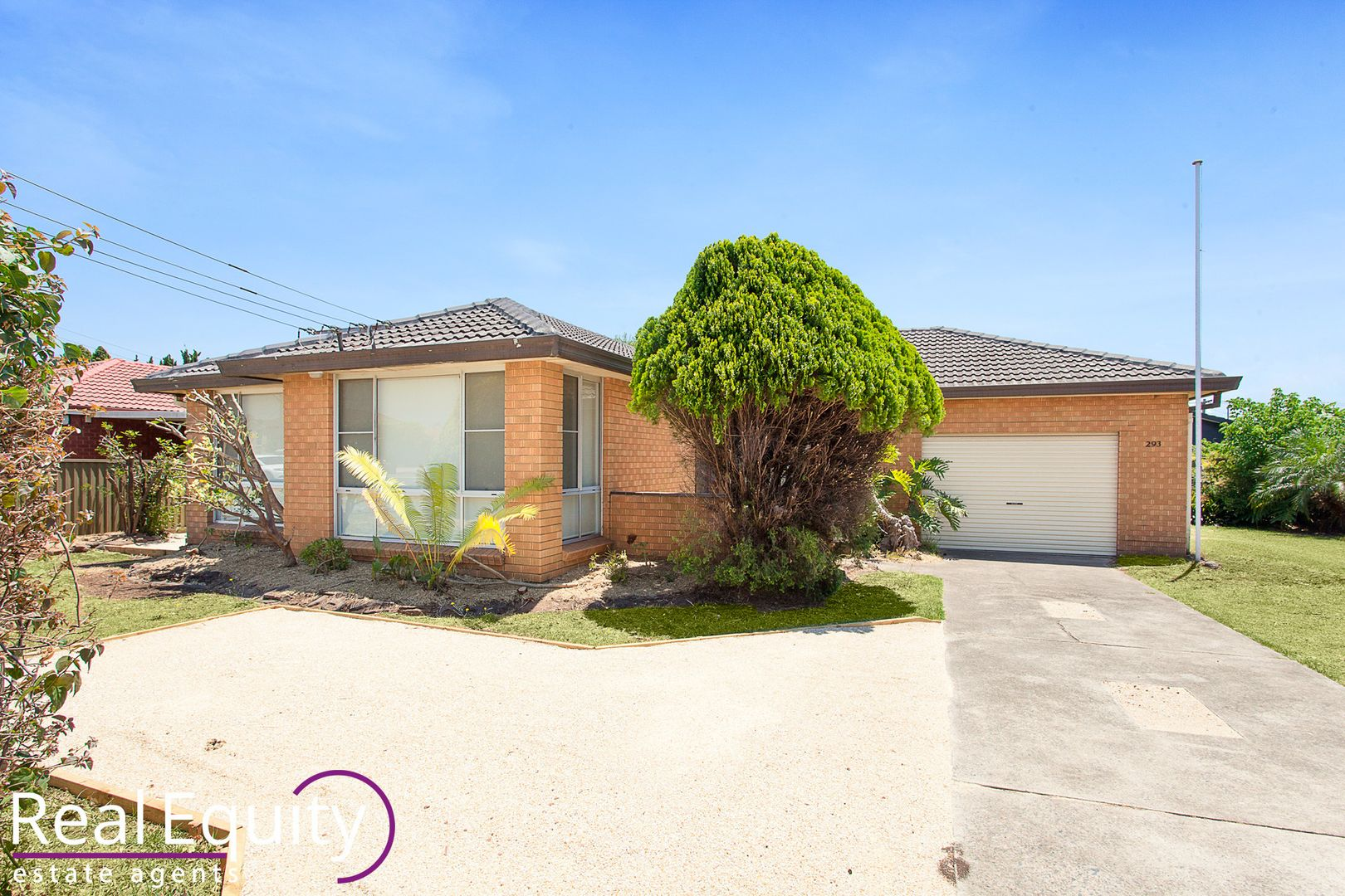 293 Newbridge Road, Chipping Norton NSW 2170, Image 0