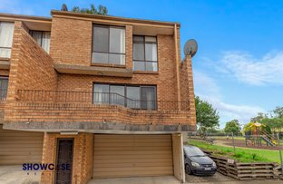 Picture of 13/2 Coleman Ave, Carlingford NSW 2118