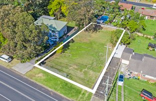 Picture of 70 Jasper Road, Baulkham Hills NSW 2153