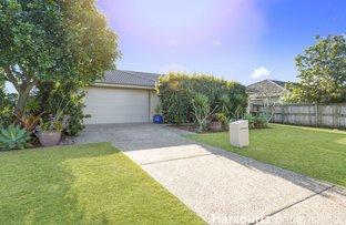 Picture of 4 Grice Crescent, Ningi QLD 4511