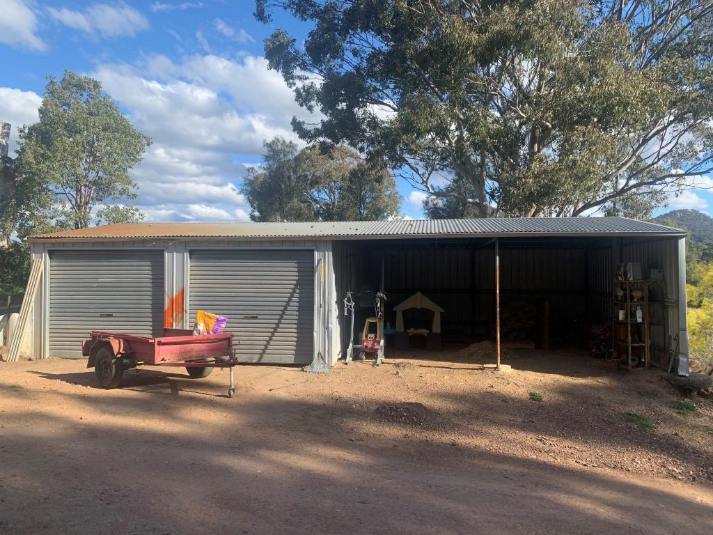 1471 Martindale Road, Denman NSW 2328, Image 1