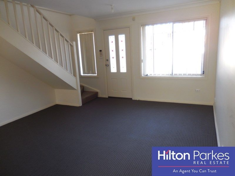 6/11 Pierce Street, Mount Druitt NSW 2770, Image 2