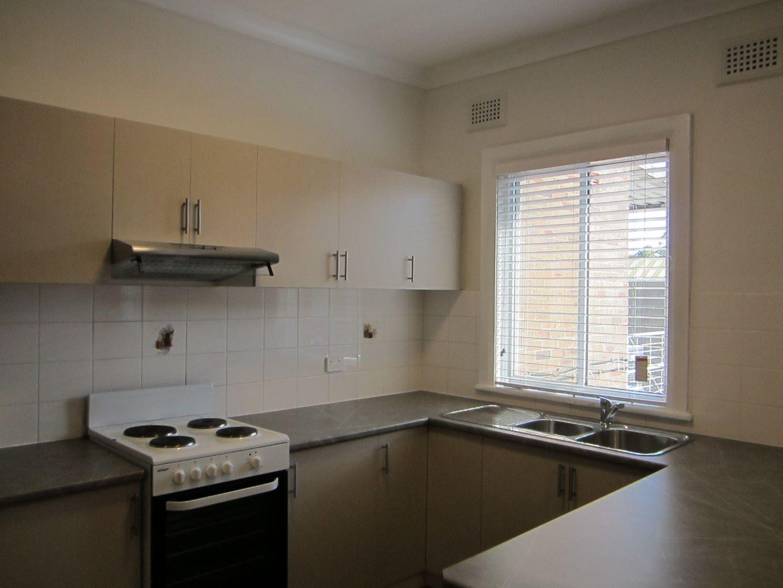 74 Yarrara Road, Pennant Hills NSW 2120, Image 0