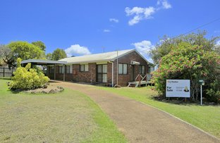 Picture of 17 Martins Court, Qunaba QLD 4670