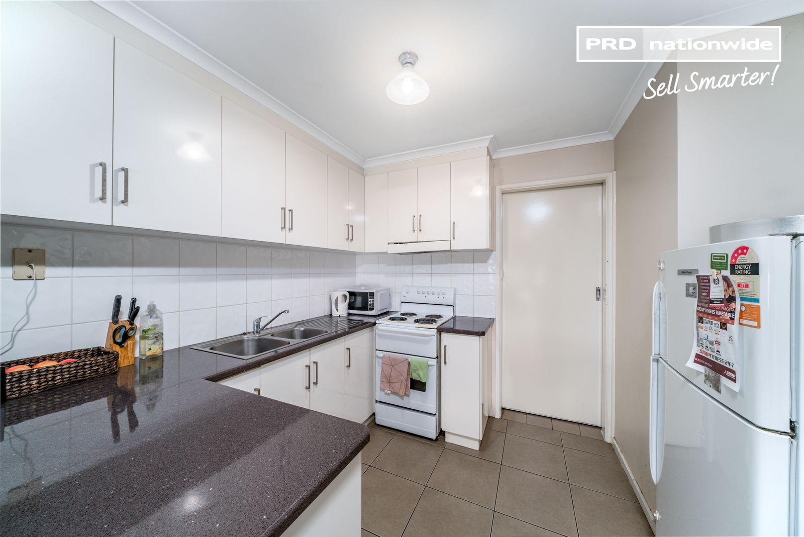 1-3/13 Wewak Street, Ashmont NSW 2650, Image 1