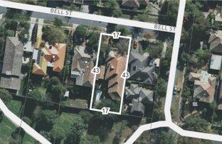 Picture of 8 Bell Street, Glen Iris VIC 3146