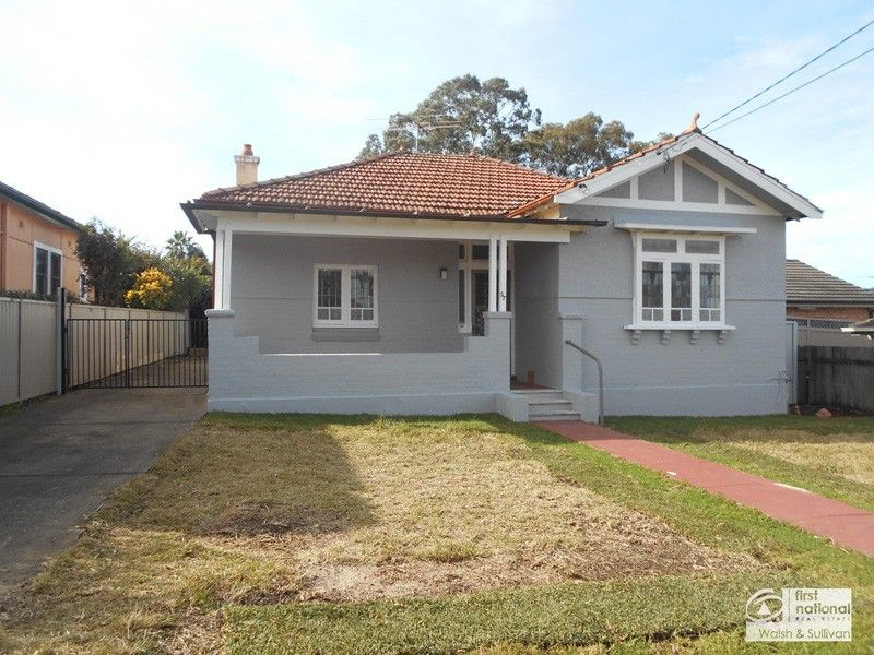 57 Kleins Road, Northmead NSW 2152, Image 0