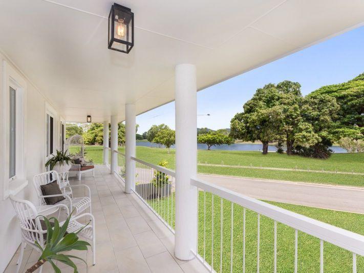 16 Redhead Drive, Aitkenvale QLD 4814, Image 0