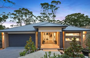 Picture of 8b Clovelly Road, Hornsby NSW 2077