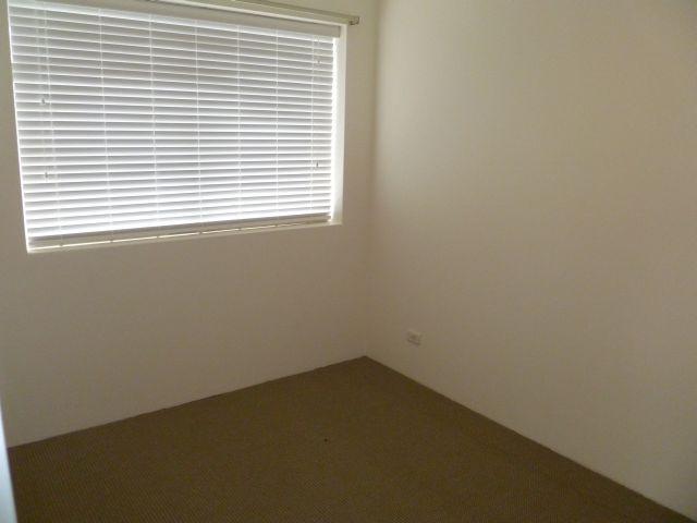 1/25 Musgrave Terrace, Alderley QLD 4051, Image 5