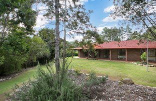 5 Serendipity Drive, Samford Valley QLD 4520