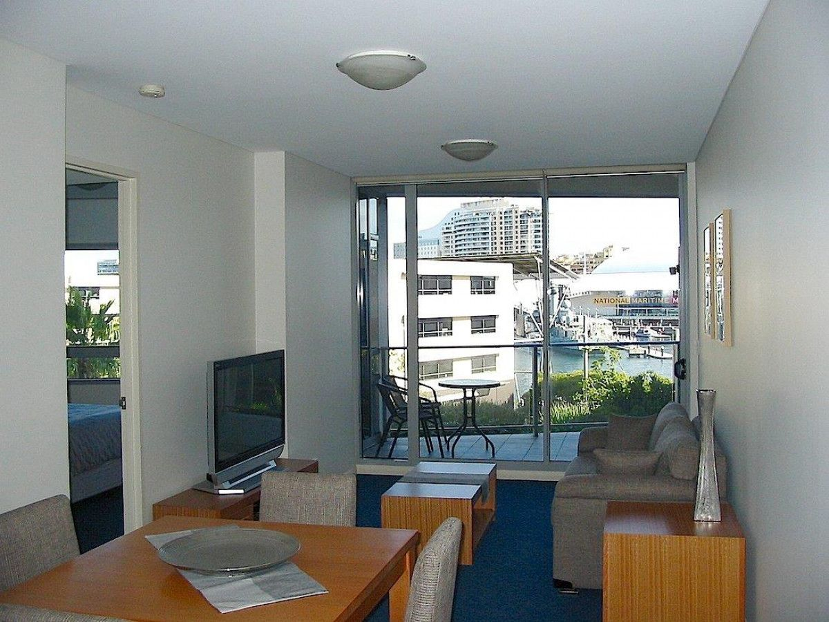 35 Shelley Street, Sydney NSW 2000, Image 0