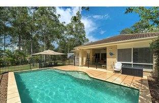 Picture of 7 Jack Kerr Ct, Mount Crosby QLD 4306