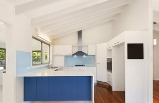 52 Herschell Street, Port Macquarie NSW 2444