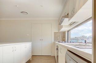 Picture of 131 Norfolk St, Fern Bay NSW 2295