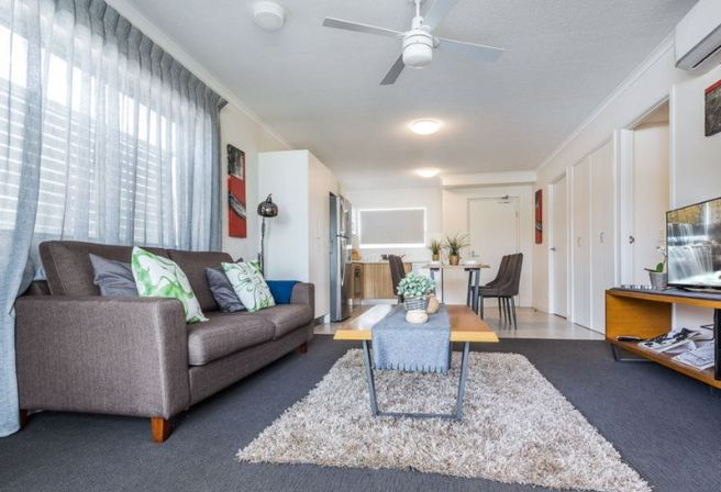 204/27 Webster Road, Deception Bay QLD 4508, Image 0