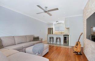 Picture of Level 1, 3/666 Kingsford Smith  Drive, Hamilton QLD 4007
