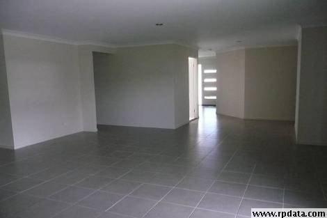 29 Arcadia Boulevard, Pimpama QLD 4209, Image 2