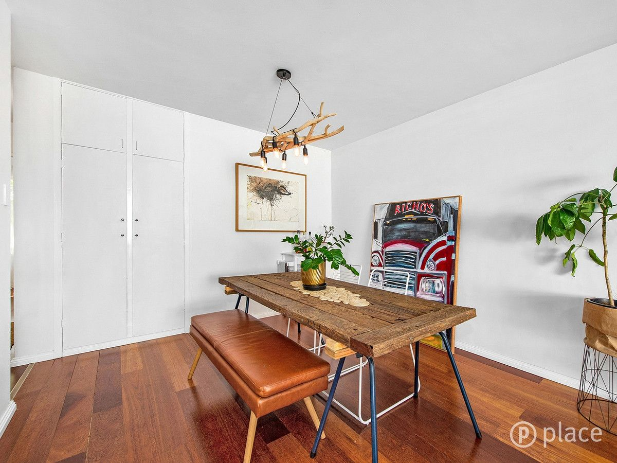 3/6 Lonsdale Street, Ascot QLD 4007, Image 1