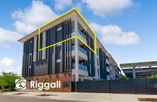 Picture of 14/30 Light Terrace, Lightsview SA 5085