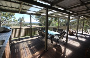 Picture of 130 Sugarloaf Ridge  Road, Primrose Valley NSW 2621