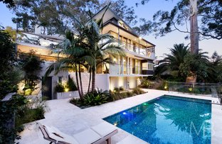 Picture of 37 Alexander Parade, Roseville NSW 2069